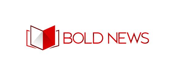 https://laloglugrup.com/wp-content/uploads/2016/07/logo-bold-news.png