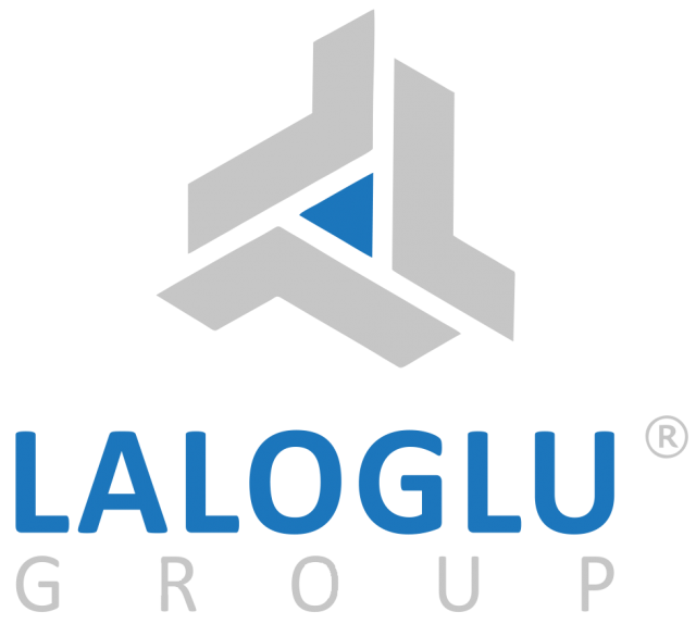Laloglu Group Logo