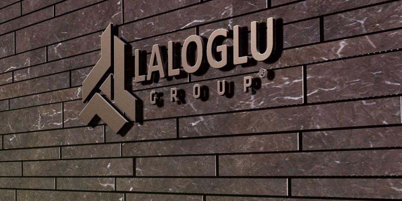 https://laloglugrup.com/wp-content/uploads/2019/02/Laloglu_Tabela-1280x640.jpg